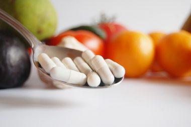Zdrowie, choroby, leki